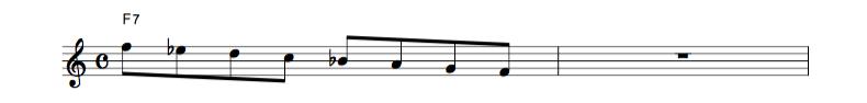 bebopscale1