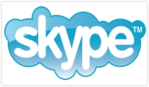 skype-3