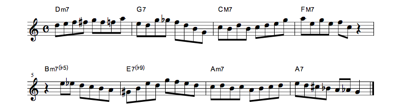 jazz-sheet-music-bebopscale-autmun1.png