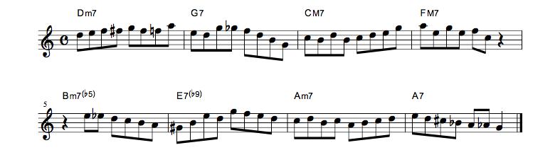 jazz-sheet-music-bebopscale-autmun1.png