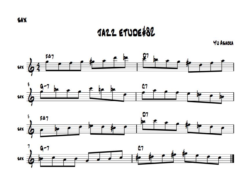 jazzeude#82
