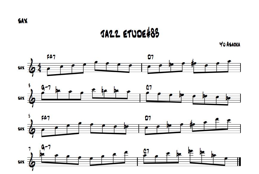 jazzeude#83