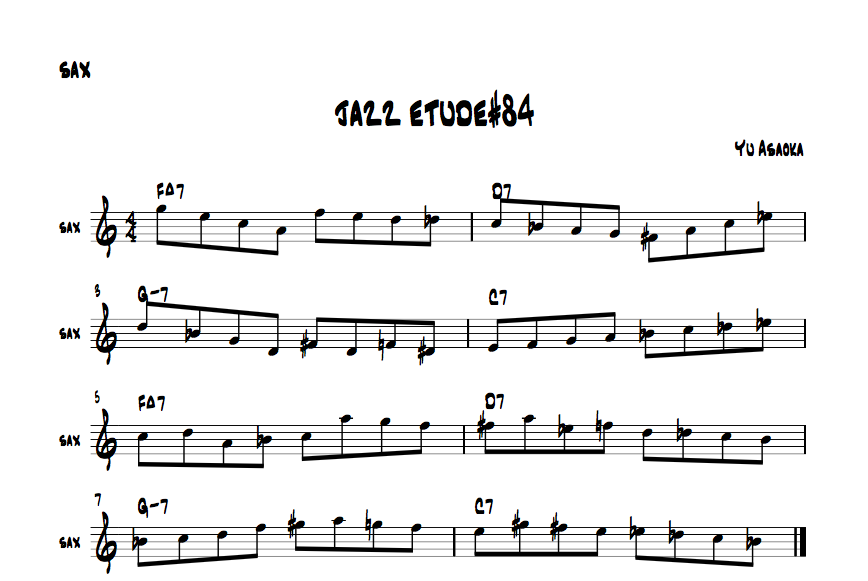 jazzeude#84