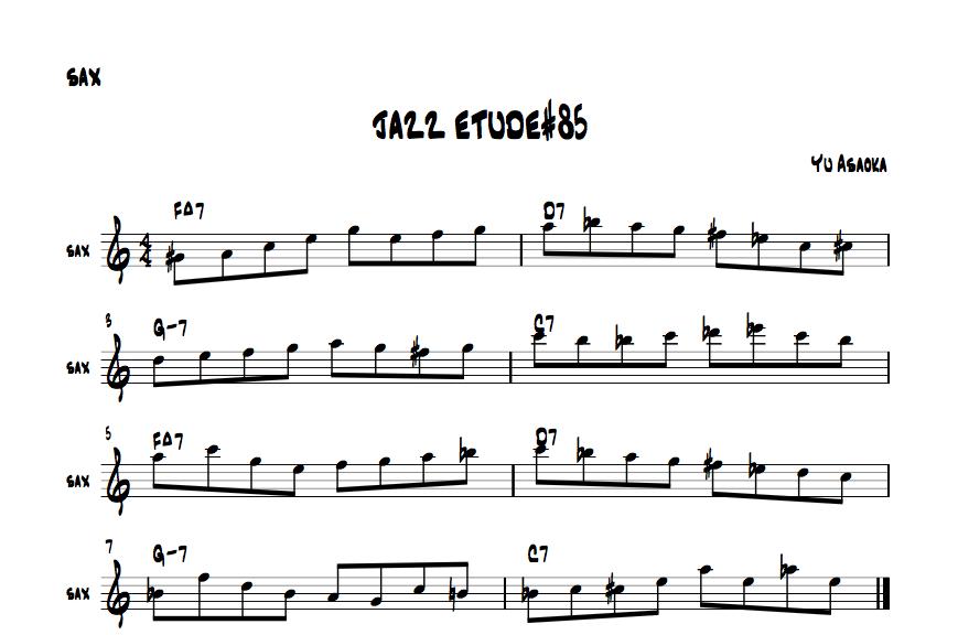 jazzeude#85